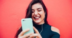 4 mistakes to avoid when setting up your profile on a free dating app thumbnail
