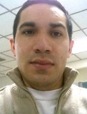 Abraham 39 y.o. from Mexico