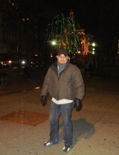 Alex 42 y.o. from USA