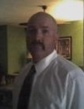 Brian 51 y.o. from USA