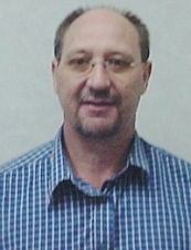 Brian 61 y.o. from South Africa