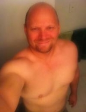 Buddy 48 y.o. from USA