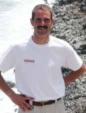 Chris 50 y.o. from USA
