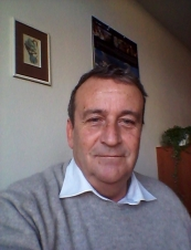 Daniel 64 y.o. from Czech Republic