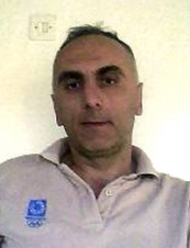 dejan 45 y.o. from Saint Lucia