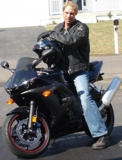 Eric 44 y.o. from USA