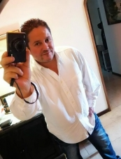 Frederico 44 y.o. from Portugal