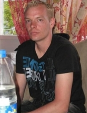 frode 42 y.o. from Norway