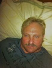 Gary 63 y.o. from USA