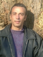 Hadrian 48 y.o. from UK
