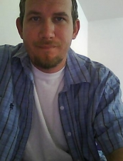 Jeremy 38 y.o. from USA