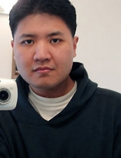 Jimmy 43 y.o. from USA