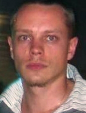 Kalle 43 y.o. from Finland