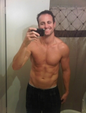 Kenneth 42 y.o. from USA