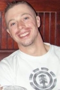 Kyle from USA37 y.o.