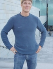 mart 48 y.o. from Estonia
