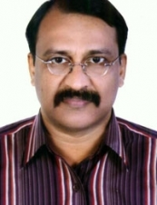 moosa 49 y.o. from India