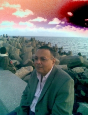 Nabil from Qatar69 y.o.