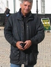 patrick 67 y.o. from France