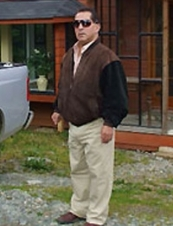 PEDRO  ANTONIO 62 y.o. from Chile