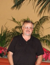 Richard 61 y.o. from USA