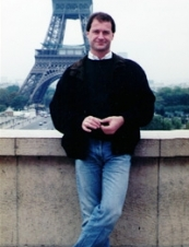 Robert 67 y.o. from Austria