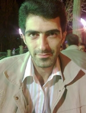 saeed 36 y.o. from USA