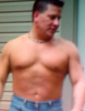 scott 49 y.o. from USA