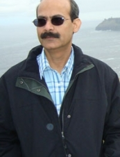 Shekhar 53 y.o. from India