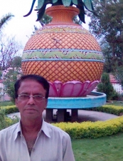 sureshkumar 62 y.o. from India