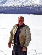 Tom 72 y.o. from USA