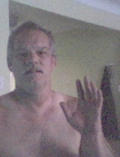 vincent 56 y.o. from Canada