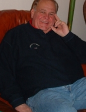 Wynn Cowan 78 y.o. from USA