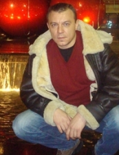 Yuriy from United States of America48 y.o.