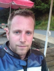 alex 45 y.o. from Ireland