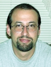 Brian 42 y.o. from USA