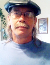 donald 68 y.o. from USA