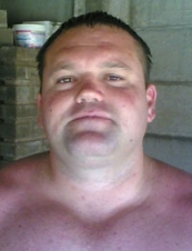 Ian 45 y.o. from South Africa