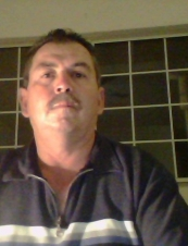 JAVIER 57 y.o. from USA