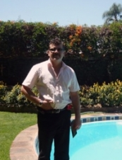 luis 50 y.o. from Mexico