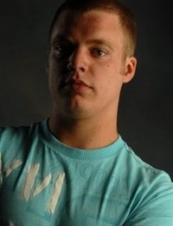 Nick 29 y.o. from USA