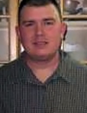 dustin 43 y.o. from USA