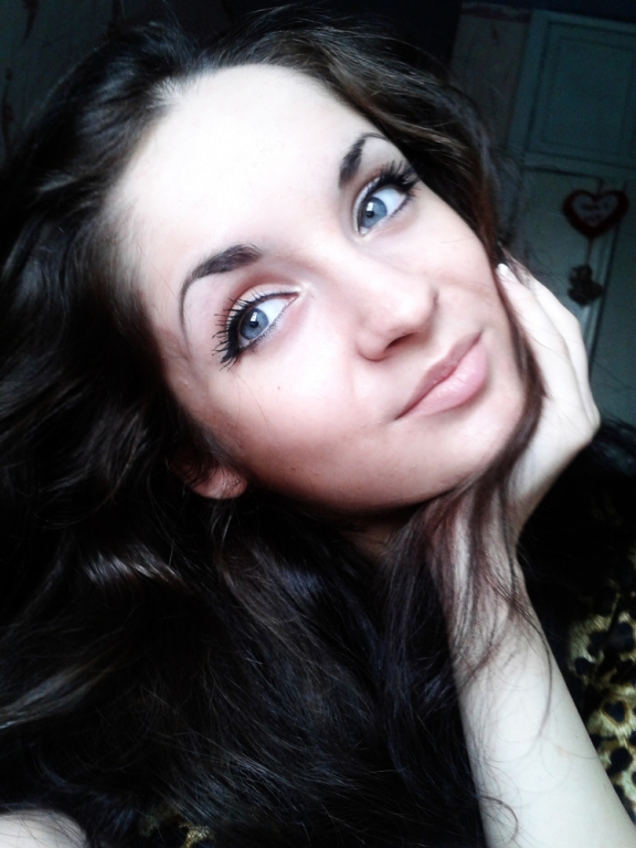 iquique singles dating site Chat - find new girls in chile for dating  improve networking for singles and the  find new girls in chile for dating chat - find new girls in chile for.