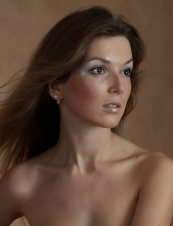 Larissa 29 y.o. from Russia