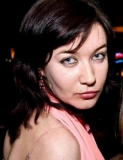 Natalya 37 y.o. from Russia