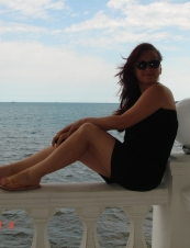 Olga 42 y.o. from Russia