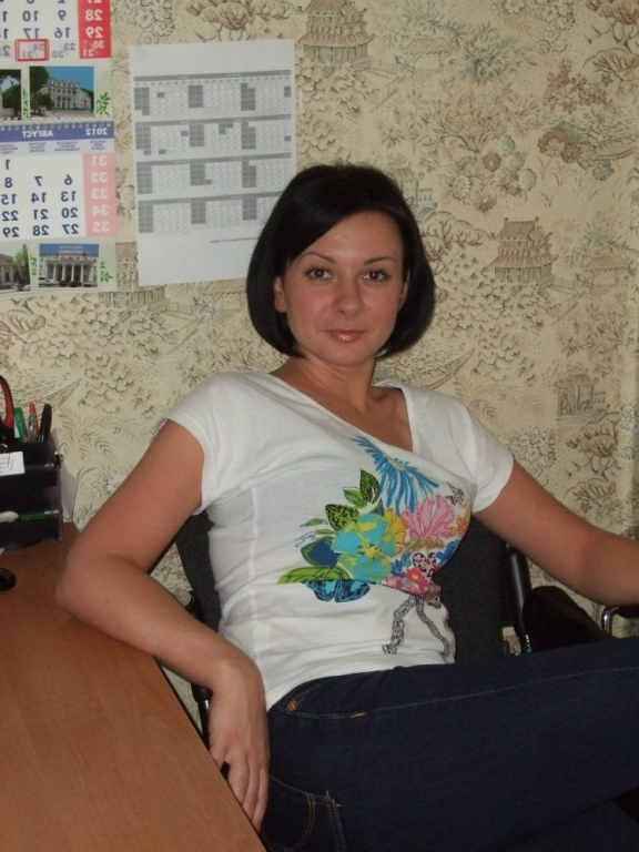 olga divorced singles dating site East european dating site  subscribe now for alone angels newsletter to  i am kind, responsible, seeking for endearment divorced single european girl with.