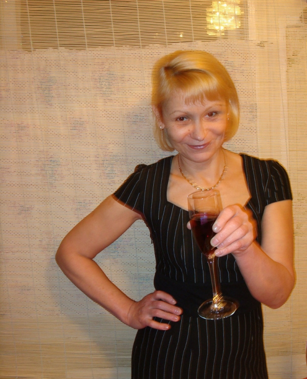 olga christian personals Christian city vinnytsia marital status single i hope that this online single dating site will help me to find a man for my soul more olga's photo.