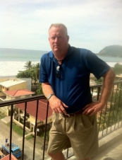 Shane 51 y.o. from USA