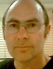 Svein Arvid 48 y.o. from Norway